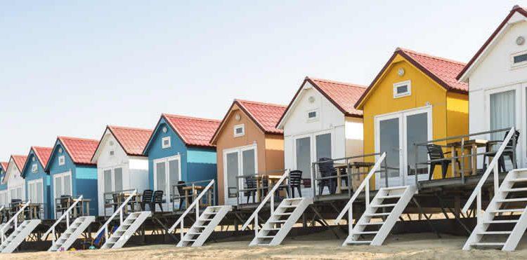 Tips last minute vakantiepark Nederland, Duitsland, België