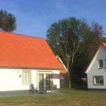 12 persoons vakantiehuis Zuid-Limburg