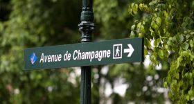 Ontdek de Champagnestreek en alles over… Champagne!