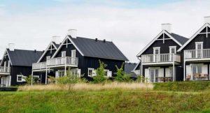 Landal Denemarken: Dayz Søhøjlandet