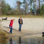Landal  Drenthe. Tips en korting voor vakantieparken in de natuur