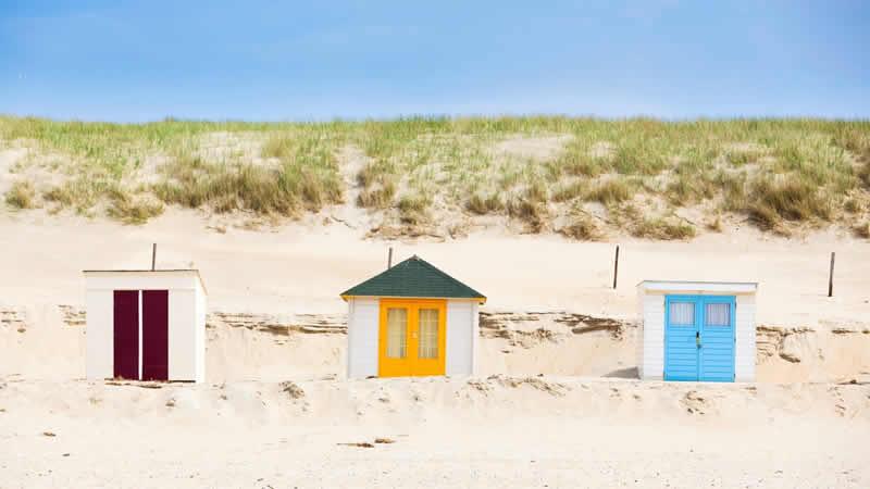 Zelf een vakantiehuis kopen en hoe financier je dat?
