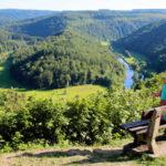 Waar vind ik een goedkope vakantie in België? Wij vonden het antwoord!