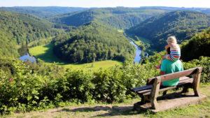 D-reizen goedkope vakanties België