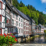 Waar vind ik een goedkope vakantie in Duitsland? Hier is het antwoord!