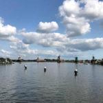 Waar vind ik een goedkope vakantie in Nederland? Met deze tips!