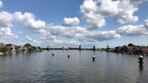Prijzen vergelijken goedkope vakantie in Nederland