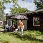 RCN Vakantiepark Toppershoedje, Ouddorp. Tips en aanbiedingen.