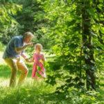 Korting Landal Greenparks tot 35%
