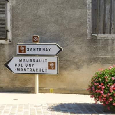 Dichtbij op vakantie in Frankrijk