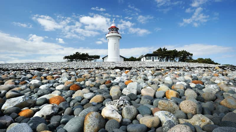 Tips vakantie Denemarken