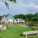 Top 10 populaire Landal Vakantieparken in Nederland