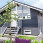Landal Waterpark Sneekermeer:  korting, last minutes en tips!