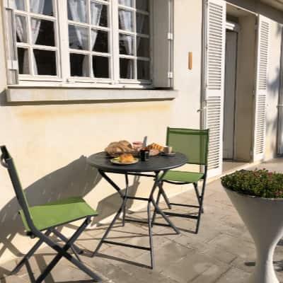 Vakantiehuizen Noord-Frankrijk