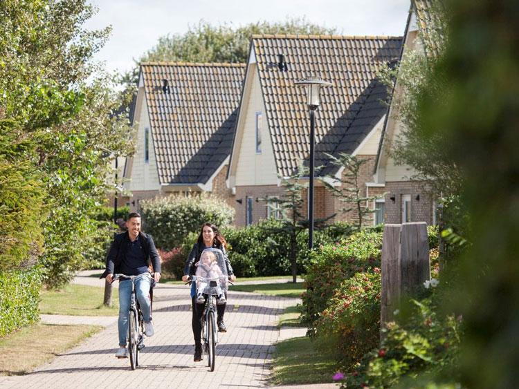 Ontdek Texel tijdens de vakantie