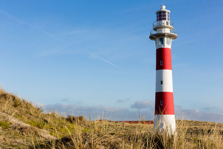 Stranden België