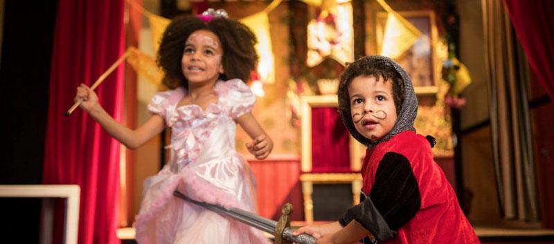kinderactiviteiten-Center-Parcs-Prinses
