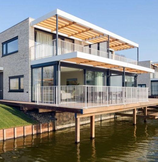Largo-Resorts-Nederland-De-Veerse-Wende