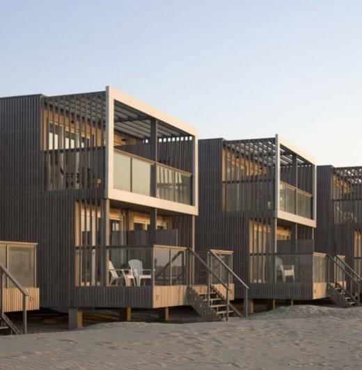 Largo-Resorts-Nederland-Hoek-van-Holland