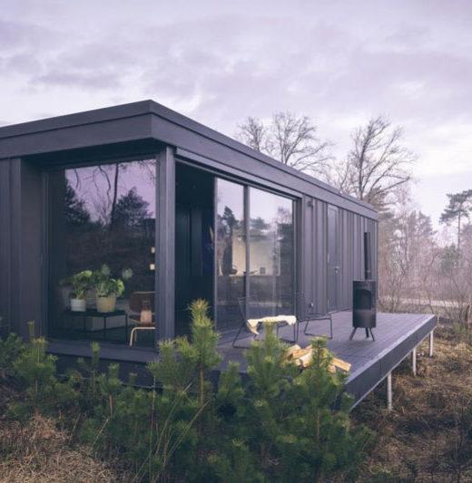 Luxe-Design-verblijven-Nederland-Cuber-Veluwe